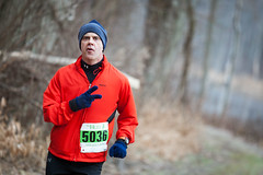 """The Huff 50K Trail Run 2014 • <a style=""""font-size:0.8em;"""" href=""""http://www.flickr.com/photos/54197039@N03/16002136697/"""" target=""""_blank"""">View on Flickr</a>"""