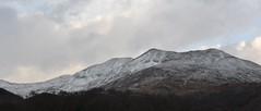 Na Gruagaichean (R_W_M) Tags: winter scotland highlands mamores lochleven