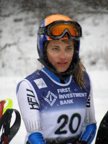 Maria Elena 310.1