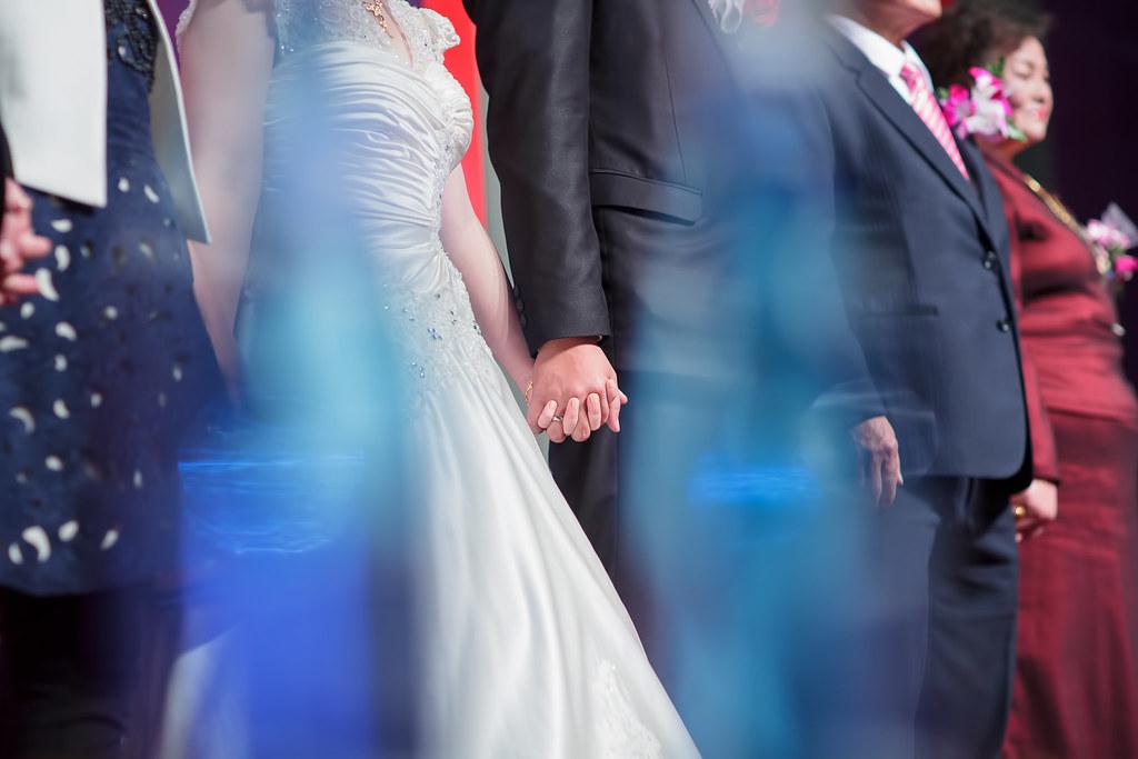 新竹婚攝,芙洛麗大飯店,芙洛麗,芙洛麗婚攝,新竹芙洛麗,新竹芙洛麗婚攝,婚攝,進達&若涵041