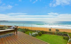 1130 Pittwater Road, Collaroy NSW