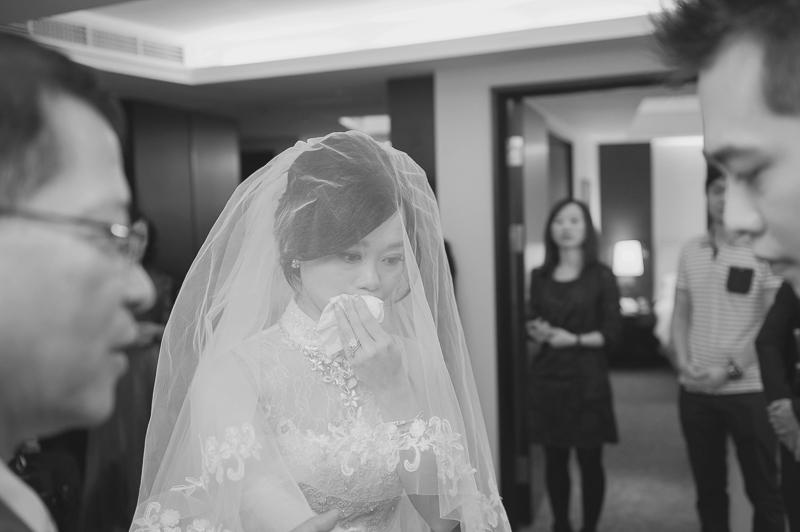 香格里拉婚宴,台南香格里拉,遠東國際大飯店婚宴,台南婚攝,香格里拉台南遠東國際飯店,新祕菲菲,新祕FIFI,婚攝,MSC_0056