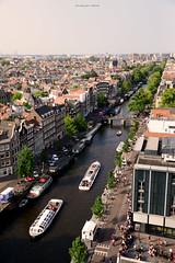 Amsterdam038 (cheunglokmann) Tags: trip people face amsterdam traveling    gaypraid