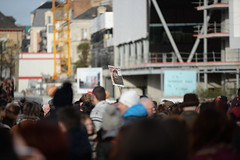 Marche Rennes Je Suis Charlie  - atana studio (Anthony SÉJOURNÉ) Tags: studio 11 charlie anthony janvier rennes marche je manifestation suis 2015 charliehebdo rassemblement atana hebdo séjourné jesuischarlie