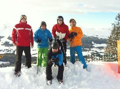 Skiweekend2014_0004