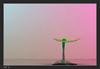 20150205 Entressen gouttes fond noir-041-1 (Tof_Man13) Tags: sculpture color macro art water speed canon photography droplets artwork waterdrop eau wasser drop fluid 7d splash liquid waterdroplets couleur goutte highspeed collision wassertropfen tropfen colonne liquide waterart arduino droplette gouttedeau fluide liquidart openflash liquidsculpture splashart hautevitesse liquidflow dropondrop hightspeed artdrops waterdropart liquiddrop watterdrop liquidscupture waterartcanon