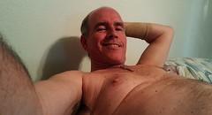 Monte Mendoza 1 18 2015 (Monte Mendoza) Tags: shirtless man guy smile pits nipple dude uomo hombre homme ua noshirt armpits pecho sanschemise underarms axila sincamisa montemendoza