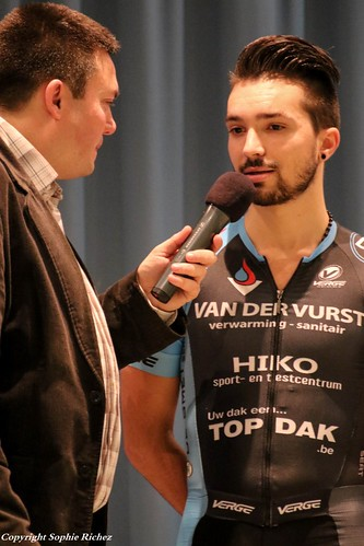 Team van der Vurst - Hiko (51)