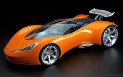 lotus hot wheels concept 1280x800 (carsbackground) Tags: hot lotus wheels concept 1280x800
