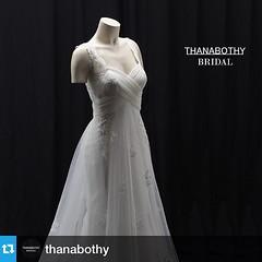 #Repost @thanabothy with @repostapp.・・・เร็วๆนี้พบกับ Thanabothy  เสื้อผ้าไลน์ใหม่ของห้อง EMOTIONS ATELIER สำหรับลูกค้าที่ต้องการชุดแต่ง ชุดไทย ชุดราตรีในราคาที่ไม่แพง แต่คุณภาพสุง ภายใต้การดูแลและออกแบบโดยทีมงานของห้องเสื้อ EMOTIONS ATELIER  สอบถามเพิ่มเต