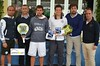 "javi bravo y cayetano rocafort campeones previa masculina malaga copa andalucia 2015 -Torneo-16-Aniversario-Nueva-Alcantara-Marbella-febreo-2015 • <a style=""font-size:0.8em;"" href=""http://www.flickr.com/photos/68728055@N04/16395019748/"" target=""_blank"">View on Flickr</a>"