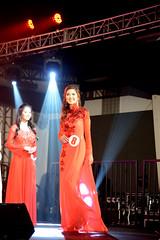Miss Vietnam of Southern California 2015 1133 (LaCaMod) Tags: nikon top10 lacamod hoakhoilientruong mvsc2015topten missvietnamofsoutherncalifornia2015