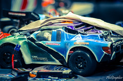 MCVE 01.02.15 1-10 TT Stands #1-22 (phillecar) Tags: sc scale race training 4x4 110 indoor apo remote nitro remotecontrol buggy bls rc 4x2 brushless amicale truggy rc94 mcve