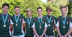 """Senior Boys 3rd • <a style=""""font-size:0.8em;"""" href=""""http://www.flickr.com/photos/84092708@N05/16431728120/"""" target=""""_blank"""">View on Flickr</a>"""