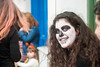 2015 FEB (193) (studioantonellos) Tags: carnival andros antonellos apokries karnavali καρναβάλι korthi απόκριεσ άνδροσ ormoskorthiou studioantonellos ormoskorthiouandros κόρθι κορθιανόκαρναβάλι korthianokarnavali αντωνέλλοσ