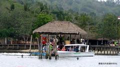 1411      Ceningan Island BALI 09 () Tags: travel bali holiday nature indonesia island tour taiwan super bbq tourist villa local guide spa    kuta                                         derek58