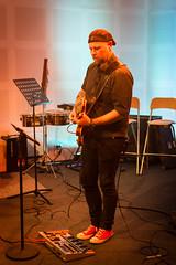Julefest-KIB-2014-5692