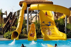 (emielsayed) Tags: plaza red sea tourism hotel travels honeymoon tour egypt grand resort hurghada reservation                        travelhotelstours