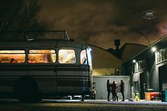 Warehouse project (Cedpics) Tags: party warehouse soirée toulouse 31 fr wr lapetite entrepot waitingroom10 espacecobalt