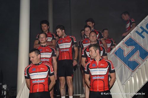 TWC Pijnenburg (101)