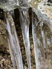 winter tour Saulgrub, Bavaria (anschieber | niadahoam.de) Tags: waterfall wasserfall 2015 germanydeutschland eiseiszapfen saulgrub iceicicle bavariabayern 201502