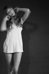 Maria Zeno (xmusox) Tags: old portrait people blackandwhite italy sexy love girl beautiful beauty look fashion photoshop work hair studio photography idea book design photo reflex model glamour italia foto photographer graphic invisible milano danza digitale ombra moda picture makeup style disney best ombre dolce nails fantasy pixel napoli naples glam shooting fotografia chiaroscuro disegno biancoenero sud stylish divertente ercolano stylist ilas makeupartist modella fascino liquirizia femminile giovannimusollini madinsud