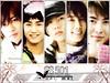SS501-kim-hyun-joong-29061461-604-453