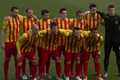 "Valencia Mestalla 1  Sant Andreu 1    22.02.2015 <a style=""margin-left:10px; font-size:0.8em;"" href=""http://www.flickr.com/photos/23459935@N06/16590187196/"" target=""_blank"">@flickr</a>"