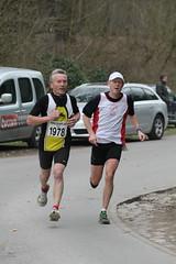 IMG_2359 (Patrick Williot) Tags: yards waterloo runners jogging challenge brabant wallon 2015 13000