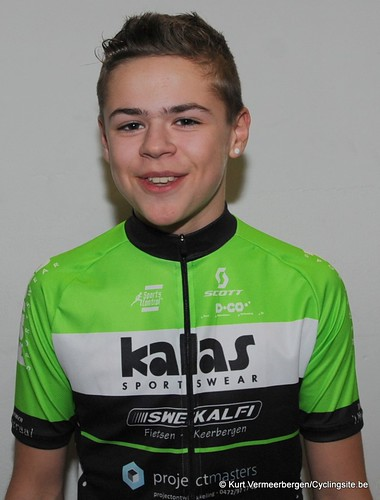 Kalas Cycling Team 99 (50)