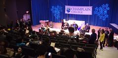 007-DISN5545 (Champlain College | Burlington, VT) Tags: college elevator champlain pitch elev keybank byobiz