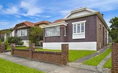 18 Rickard Street, Rodd Point NSW