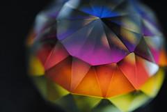 Crystal - TROML - 1003 (Clint__Budd) Tags: macromonday