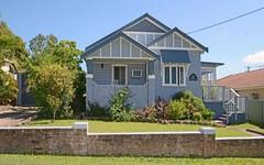 57 Maitland Street, Abermain NSW