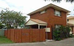 1/49 MacIntosh St, Forster NSW