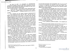 LivroMarcas_1415