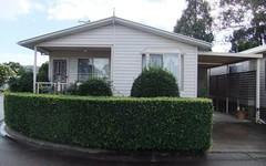 16/39 Karalta Road, Erina NSW