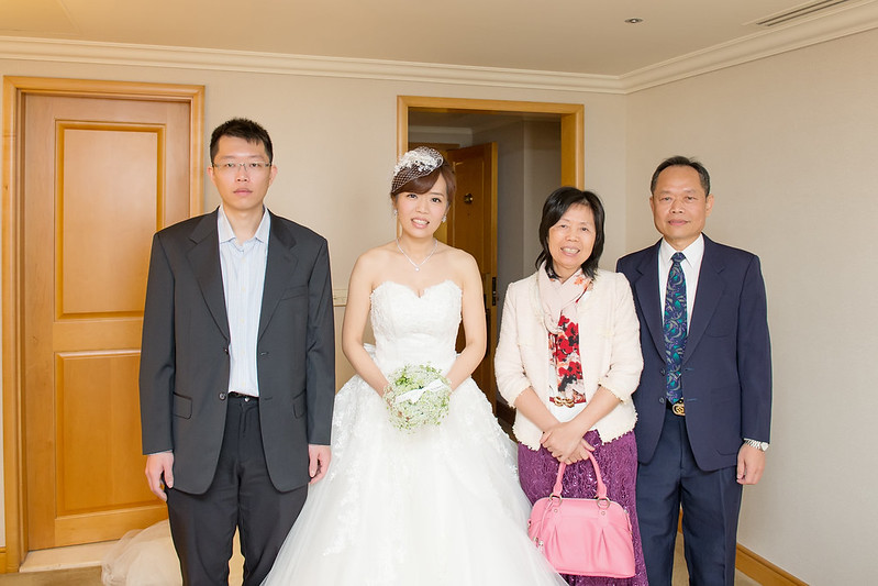 Wedding20150208_0062