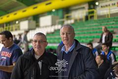 (2015-03) Championnats de France par équipes de clubs 1re division