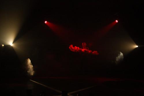 """WORKSHOP: Dramaturgie světelných změn / Světlo - akce • <a style=""""font-size:0.8em;"""" href=""""http://www.flickr.com/photos/83986917@N04/16767225156/"""" target=""""_blank"""">View on Flickr</a>"""