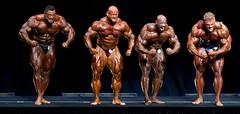 Arnold Classic Pre-judging (HardieBoys) Tags: arnold australia melbourne victoria bodybuilding culturismo culturista bodybuildingarnold