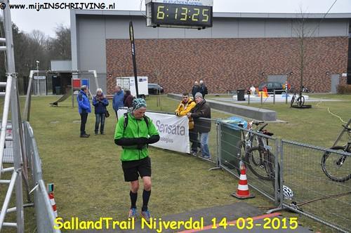 SallandTrail_14_03_2015_0473
