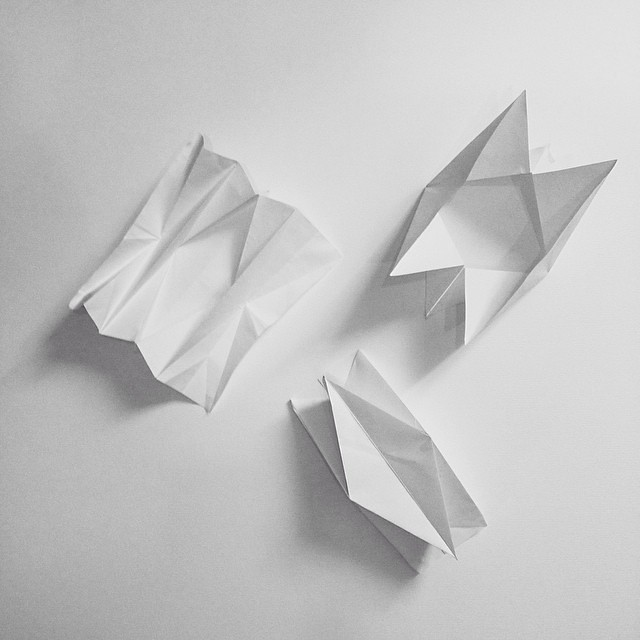 The Worlds Best Photos Of Origami And Packaging Flickr Hive Mind