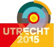 utrecht-tour-logo