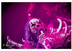 "Lordi2015-29 • <a style=""font-size:0.8em;"" href=""http://www.flickr.com/photos/62101939@N08/16837150285/"" target=""_blank"">View on Flickr</a>"