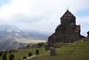 4_Alaverdi_107 (sadat81) Tags: mountains trekking march caucasus armenia northern góry eto treking monastir monasteries caucas haghpat monastyr sanahin alaverdi հայաստան kaukaz kawkaz հանրապետություն հայաստանի