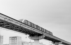train (smoliniliya) Tags: bw train nikon kodak tmax f80 nikkor 3570