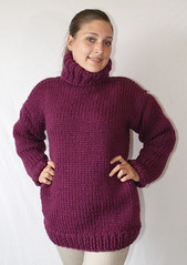 Heavy fetish wool turtleneck (Mytwist) Tags: woman sexy love wool girl fashion lady female fetish vintage cozy sweater fisherman soft purple fuzzy craft style retro passion turtleneck knitted heavy exclusive timeless laine vouge sweatergirl knitwear cabled rollneck rollkragen woolfetish strickolino grobstrick strickolinopurple