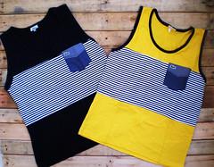 REF012 (Criolo Arrumado) Tags: streetwear lifestyle urbanwear urbanstyle swagg modajovem crioloarrumado