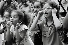 (Lopes Lara) Tags: projeto missionrio god bless deus amor paz peace love f esperana hope iapu minas gerais ipatinga igreja presbiteriana church missionary kids crianas alegria happy smile school escola bible bblia pessoas friends amigos people light sun vacation weekend 3